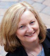 Jillian Marie-West, Agent in Englewood, FL