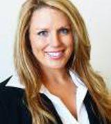 Paula Samford, Agent in Austin, TX