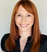 Elizabeth Marquart, Real Estate Agent in Sherman Oaks, CA