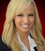 Megan Peters…, Real Estate Pro in Denton, TX