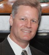 Duane Kidman, Real Estate Pro in Mansfield, TX
