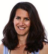 Sara Klein, Agent in Tiburon, CA