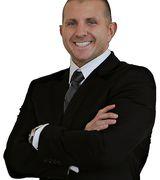Joshua Smith, Real Estate Agent in Suprise, AZ