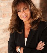 Sharlet Hakimi, Real Estate Agent in Barrington, IL