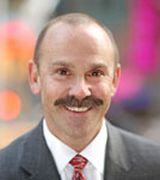 David Lewand…, Real Estate Pro in NY,