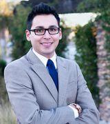 Daniel Montez, Real Estate Agent in Gilbert, AZ