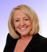 Lisa Chapman, Real Estate Pro in Grandview, OH