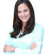 Jill  Davis, Agent in Miami Beach, FL