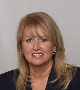 Beth Park, Agent in Orlando, FL
