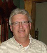 Ronald Doak, Real Estate Pro in Tawas City, MI