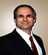 Andrew Rolleri, Real Estate Agent in Melville, NY