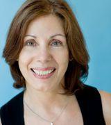 Lori  Matson , Real Estate Pro in LA, CA