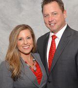 Ken & Christina Keasler, Agent in Overland Park, KS