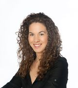 Amy DeAngelo, Real Estate Pro in Hoboken, NJ