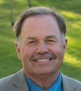 The Joe Kehrig Team, Agent in Danville, CA