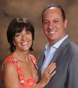 Alex chernic…, Real Estate Pro in Pembroke Pines, FL