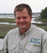 Paul Parker, Real Estate Pro in Alligator Point, FL