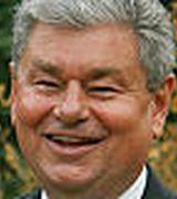 David P Tsch…, Real Estate Pro in Littleton, CO