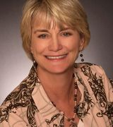 Donna Parker, Agent in Knightdale, NC