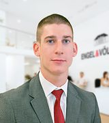 Daniel Johnson, Real Estate Agent in West Hartford, CT