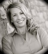 Heather Spar…, Real Estate Pro in Rocklin, CA