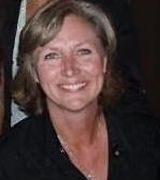Susan Jackson, Real Estate Agent in Minneapolis, MN