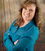 Jerrilynn Vandenberg, Agent in Green Bay, WI