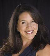 Christine Ca…, Real Estate Pro in Oxnard, CA