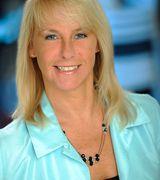 Debbie Spice, Real Estate Agent in Celebration, FL