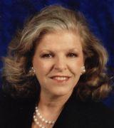 Diane Naedel, Real Estate Agent in Rockville, MD