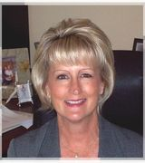 Connie Cooper, Agent in Lewes, DE