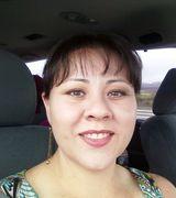 Diana Pineda, Agent in Pomona, CA