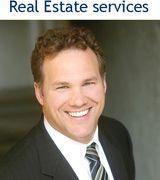 John Bell, Agent in Phoenix, AZ
