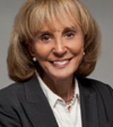 Marilyn Flem…, Real Estate Pro in NY,