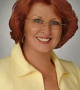 Janet Lucas, Real Estate Agent in La Grange, IL