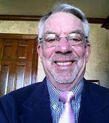 Joseph Murphy, Real Estate Pro in Allen, TX