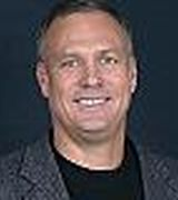 Dave  Sachleben, Agent in Parker, CO