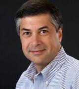 Joe Facenda, Real Estate Agent in Fairfax, VA
