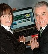Deb & John Chandler, Agent in Rocky River, OH