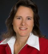 Laurie Taran…, Real Estate Pro in Issaquah, WA