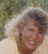 Brenda Blickenstaff, Agent in Pueblo, CO