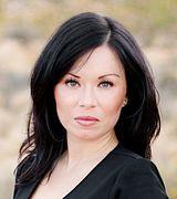 Madlen Nazarian, Agent in Las Vegas, NV