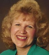 Janet Rasely, Real Estate Pro in Clinton, NJ