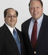 Richton & Wynne Teamwork Realty Grp, Real Estate Agent in Longmeadow, MA