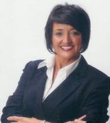 Julie Porcaro, Agent in Roselle, IL
