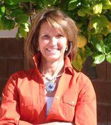 Christine D…, Real Estate Pro in Oro Valley, AZ