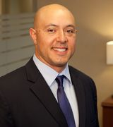 Mike Ortiz, Real Estate Agent in Lakewood, CO
