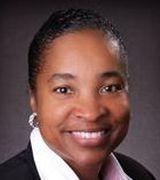 Gloria Mixon, Agent in Waldorf, MD