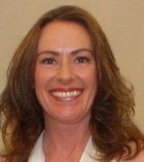 Laura Bowman…, Real Estate Pro in Dunedin, FL