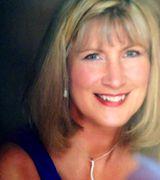 Rhonda Schne…, Real Estate Pro in WARWICK, RI